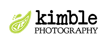Orange County Photographer | Kimble Photography | Dana Point, CA