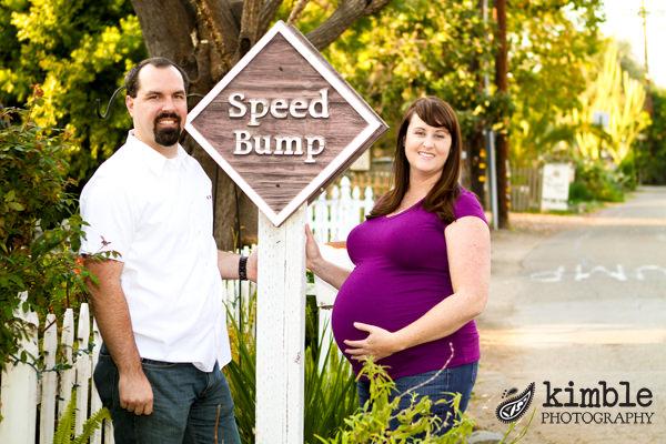 Maternity017