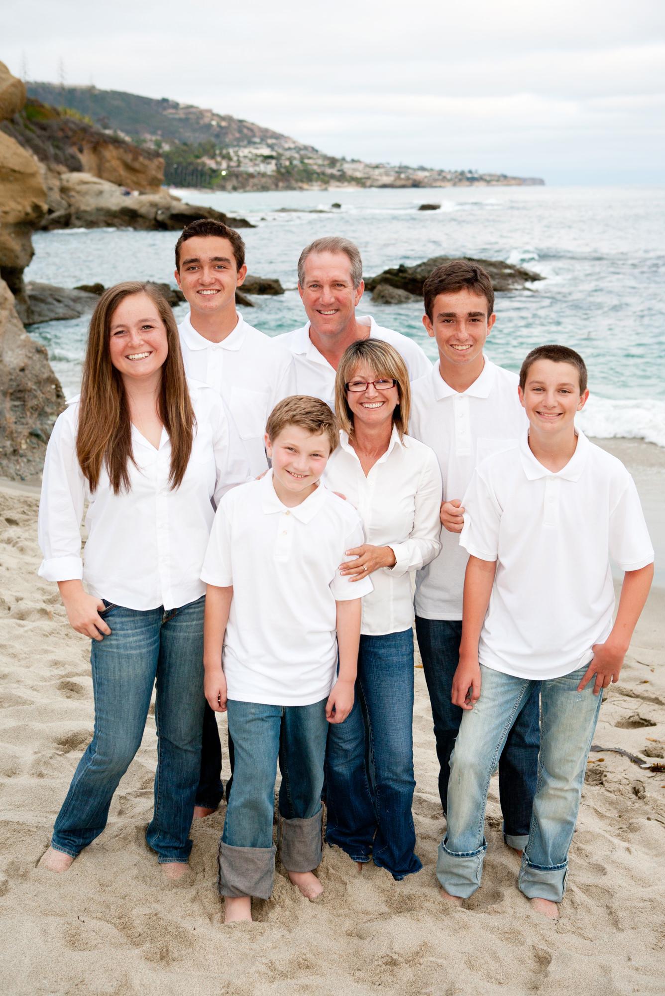 FamilyPortraits001