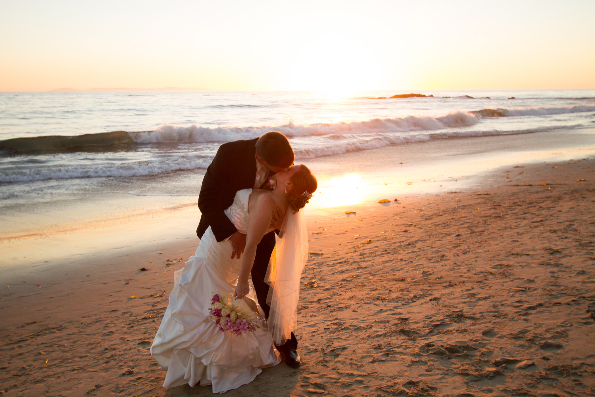 Laguna-Beach-Wedding-Photography