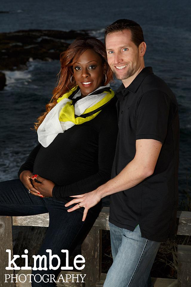 Melissa&Tim058