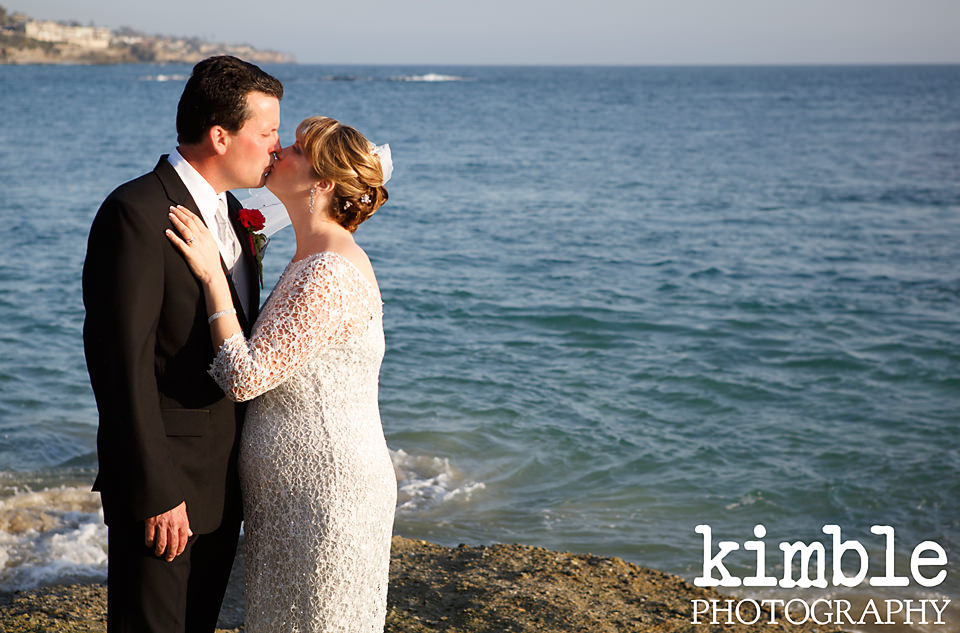 {Dana Point Wedding Photography} Greg & Stacy