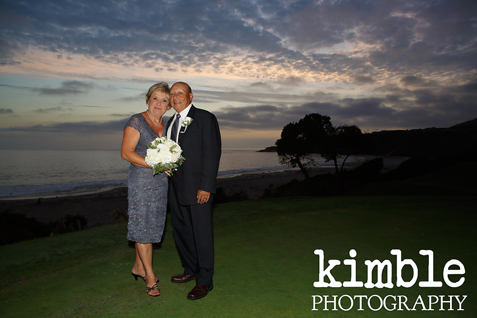 Montero149 {Mr. & Mrs. Montero} Dana Point Vow Renewal Photography