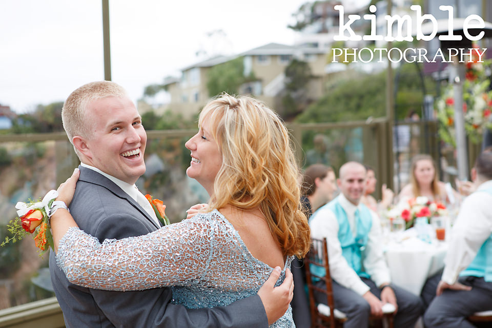 MrMrsBiagi450 {Matt & Dana} Dana Point Wedding Photography