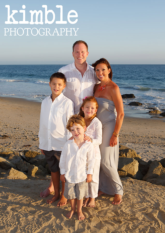 Nitsche002 {Matt & Mindi + 3} Dana Point Family Portraits