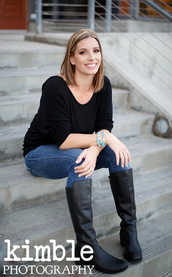 JenniferGarner006