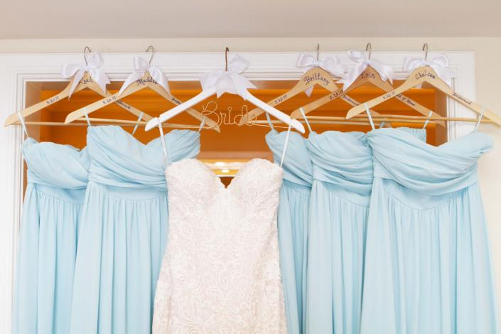 Authentic Orange County Wedding Photography by Kimble Photography
